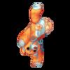 Rag-doll-maskotka8