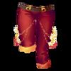 Spodnie Sweethear 5