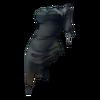 Sukienka Frankenstein 6