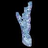 Buty Veiled Claws 12