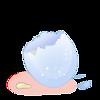 Cukrowe-jajko