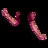 Rękawiczki Clause's Maiden 10