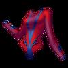 Kostium z długim rękawem Aquamarine Diver-4