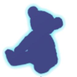 Logo appât.png