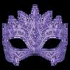 Maska Veiled Claws 11