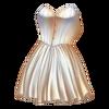 NP mini sukienka 11