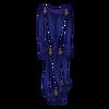 Spodnie Orchid Dancer 01