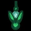 https://www.eldarya.com.br/static/img/item/player/web_hd/79aa551ef532f0a03d593f6119b66008~1491843056