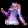 Bluzka Clause's Maiden 11