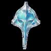 Maska Mysterious Enchantress 14