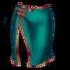 Spódnica Shy Nenuphar 10