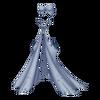 Sukienka Diva Kitsune-2
