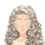 https://www.eldarya.com.br/assets/img/player/hair/web_hd/9da284d66ce365e5a32f169511867816