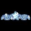 https://www.eldarya.com.br/static/img/item/player/web_hd/c29d7f0ef83f95a6470dd8c4ce2c003b