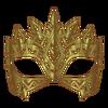 Maska Veiled Claws 9