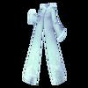 Płaszcz Snow Lady 2