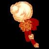 Spinka Snowball Lady 7