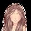 https://www.eldarya.com.br/static/img/player/hair/web_hd/99841bc4f9cbc5e02eac228f0e0db310~1574429965