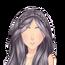 https://www.eldarya.com.br/static/img/player/hair/web_hd/dc8adbd4b382328dd60dd0c54554f0d0~1574430014