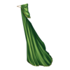 Płaszcz Countess of Pan 02