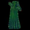 Sukienka Snow Lady 4