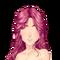 https://www.eldarya.com.br/assets/img/player/hair/web_hd/21590448bccbde6c5e17055b66faa1bb