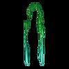 https://www.eldarya.com.br/static/img/item/player/web_hd/90f352ce36468aea8a2b3f480989c4a6