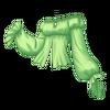 Koszula Little Alchemist 7