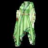 Sukienka Diva Fenghuang-5