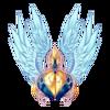 Hełm Valkyrie Spirit 1