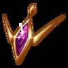 Naszyjnik Mysterious Enchantress 1