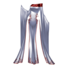 SukienkaQueenoftheNorth2