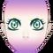 https://www.eldarya.com.br/assets/img/player/eyes/web_hd/c102fba6700f8926819ef7d51e7a790d~1574340283
