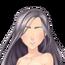 https://www.eldarya.com.br/assets/img/player/hair/web_hd/f95afa292ed04dd5b33c5ebdfd81058f~1579181960