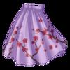 Spódnica Loleaster8