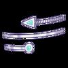 https://www.eldarya.com.br/static/img/item/player/web_hd/9fefe33ecbb543fdd629b62c7d856cf0
