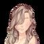 https://www.eldarya.com.br/assets/img/player/hair/web_hd/edde7f6b8449fc7012423f10405f2ae5