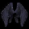 Skrzydała Fallen Angel 04
