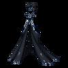Sukienka Diva Kitsune-3
