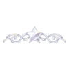 https://www.eldarya.com.br/static/img/item/player/web_hd/86168c5cd94c93f99ac0cb9d29e7cc31
