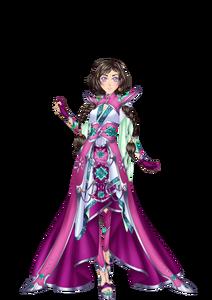 Diva Fenghuang7
