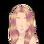 https://www.eldarya.com.br/assets/img/player/hair/web_hd/9247ed7b6a515bf6b96db88ca6cd8e4d