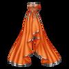 Suknia Diva Fenghuang-9