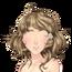 https://www.eldarya.com.br/assets/img/player/hair/web_hd/1091cefabeb3b0d641c9421fe0d8454d