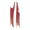 Narzutka Mysterious Enchantress 9