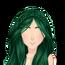 https://www.eldarya.com.br/static/img/player/hair/web_hd/39b46ebf8a35212c4291a4467ee6b053~1574429915