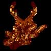 https://www.eldarya.com.br/static/img/item/player/web_hd/3c0fc8a0ace2f80d432cb8b97a5c62f4