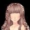 https://www.eldarya.com.br/assets/img/player/hair/web_hd/cd919b1e32e72657a0208d3f5d7d3206