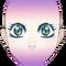 https://www.eldarya.com.br/assets/img/player/eyes/web_hd/c0d51f81d1a12e5454be67e4509c642a~1574340281