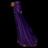 Płaszcz Countess of Pan 11